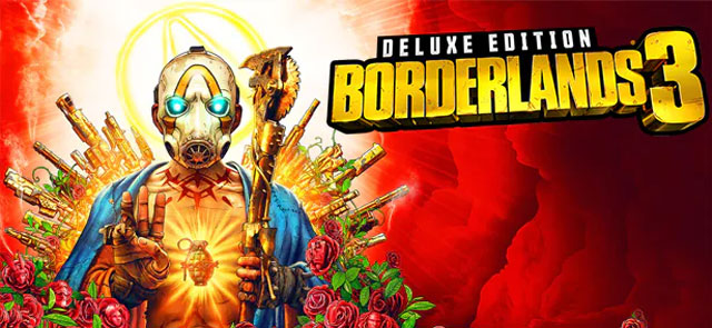 Borderlands-3-deluxe-edition
