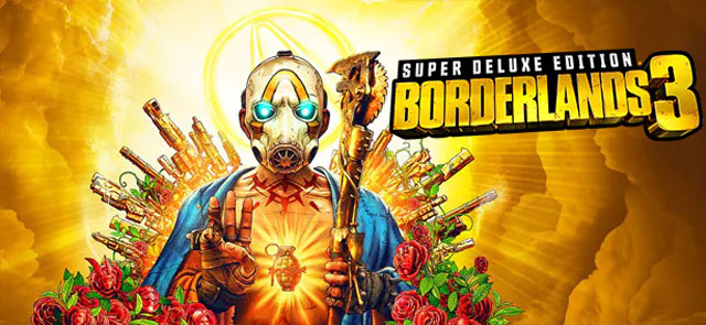 Borderlands-3-super-deluxe-edition