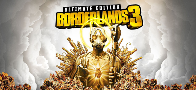 Borderlands-3-ultimate-edition