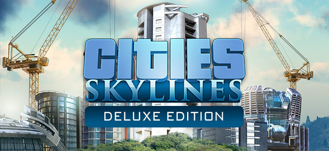 Cities-skylines-deluxe-edition