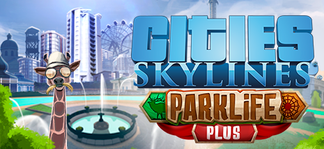 Cities-skylines-parklife-plus
