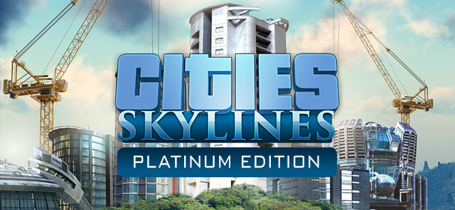 Cities-skylines-platinum-edition