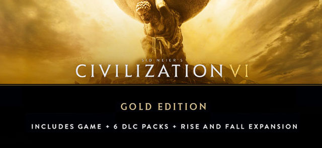 Civilization-vi-gold