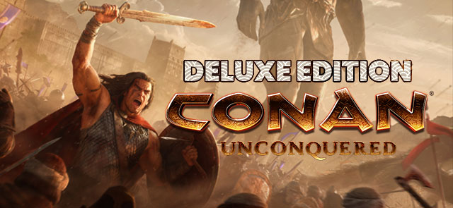 Conan-unconquered-deluxe