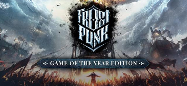 Frostpunk-game-of-the-year-edition