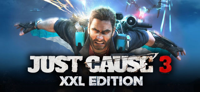 Just-cause-3-xxl-edition