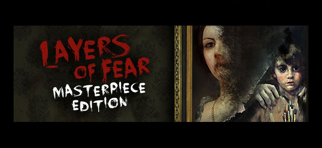 Layers-of-fear-mpe