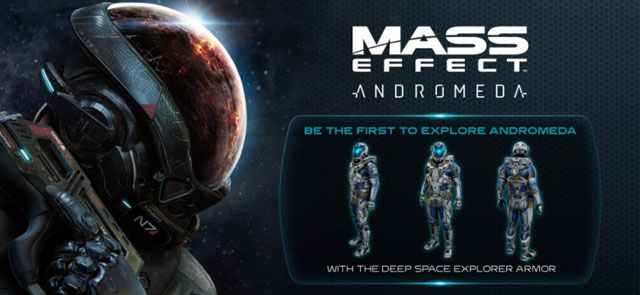 Mass-eff-andr-deep-space-pack