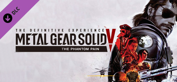 Metal-gear-solid-v-definitive-experience-dlc