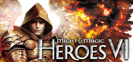 Might-and-magick-heroes-vi