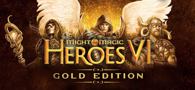 Might-magic-heroes-vi-gold