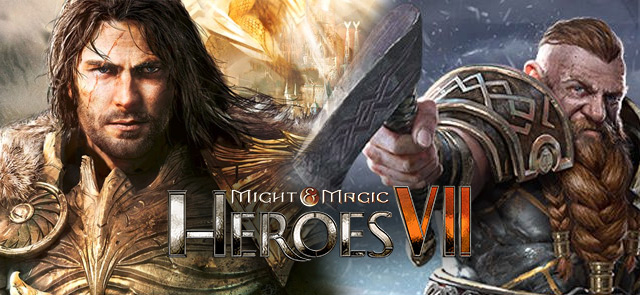 Might & Magic: Heroes VII Complete Edition (Full Pack)