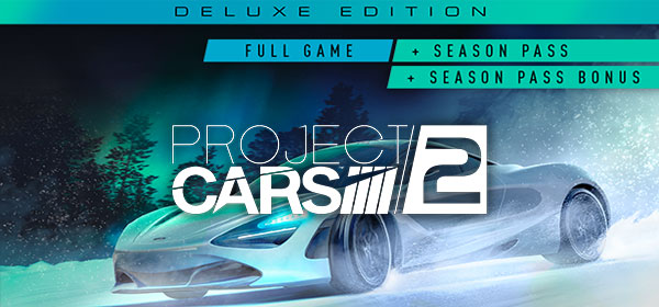 Project-cars-2-deluxe