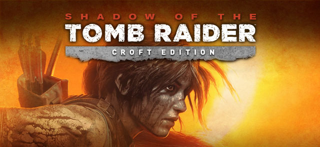 Shadow-of-the-tomb-raider-croft-edition