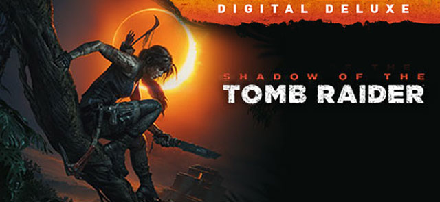 Shadow-of-the-tomb-raider-digital-deluxe