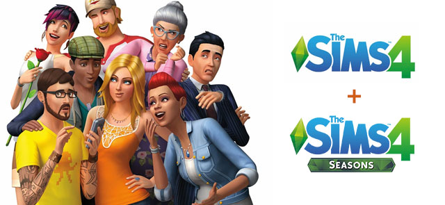 Sims-4-seasons-bundle
