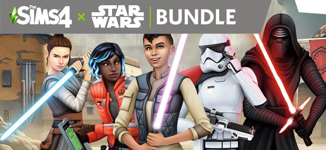 Sims-4-star-wars-bundle