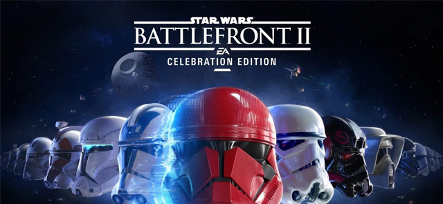 Star-wars-battlefront-2-celebration-edition