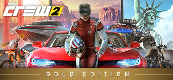 The-crew-2-gold-edition