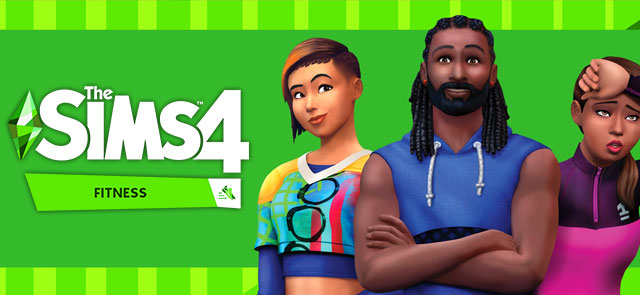 The-sims-4-fitness