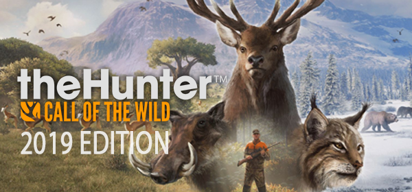 Thehunter-call-of-the-wild-2019