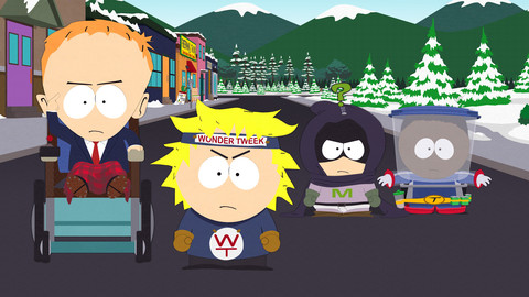 2000-south-park-the-fractured-but-whole-gallery-2_1