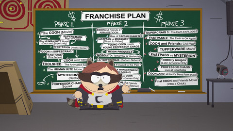 2000-south-park-the-fractured-but-whole-gallery-9_1