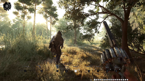 2352-hunt-showdown-steam-key-global-gallery-10_1