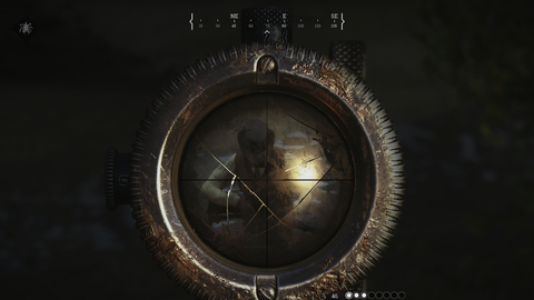 2352-hunt-showdown-steam-key-global-gallery-5_1