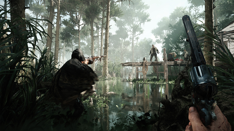 2352-hunt-showdown-steam-key-global-gallery-6_1
