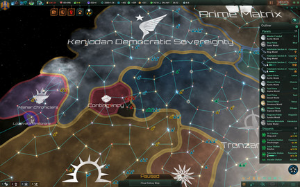 2566-stellaris-galaxy-edition-gallery-0_1