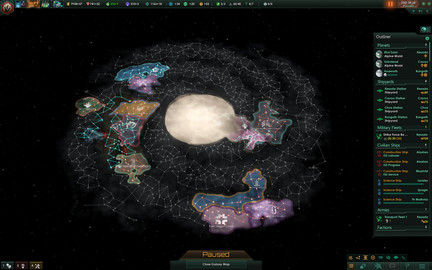 2566-stellaris-galaxy-edition-gallery-1_1