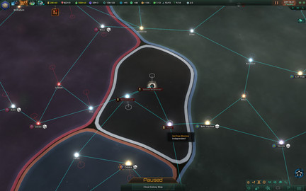 2566-stellaris-galaxy-edition-gallery-2_1
