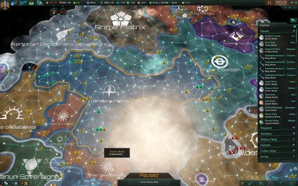 2566-stellaris-galaxy-edition-gallery-4_1
