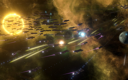 2566-stellaris-galaxy-edition-gallery-5_1