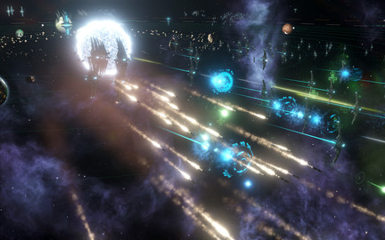 2566-stellaris-galaxy-edition-gallery-6_1