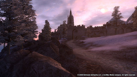 2621-the-elder-scrolls-iv-oblivion-goty-deluxe-edition-gallery-0_1