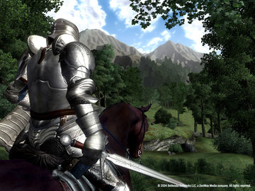 2621-the-elder-scrolls-iv-oblivion-goty-deluxe-edition-gallery-8_1