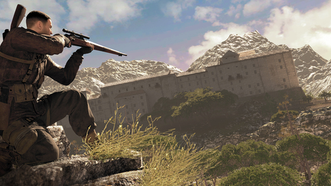 2895-sniper-elite-4-deluxe-edition-gallery-0_1
