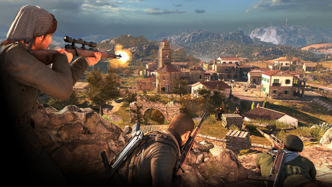 2895-sniper-elite-4-deluxe-edition-gallery-1_1