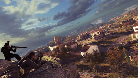 2895-sniper-elite-4-deluxe-edition-gallery-3_1