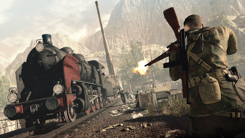 2895-sniper-elite-4-deluxe-edition-gallery-5_1