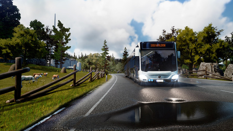 3074-bus-simulator-18-gallery-4_1