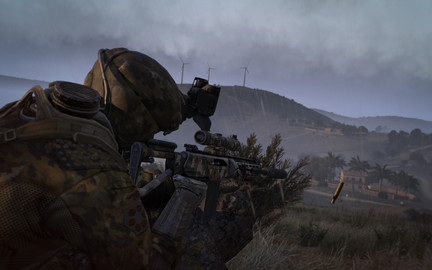 3152-arma-3-dlc-bundle-1-gallery-0_1