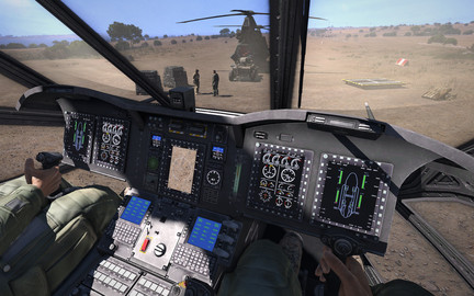 3152-arma-3-dlc-bundle-1-gallery-1_1