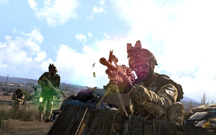 3152-arma-3-dlc-bundle-1-gallery-4_1