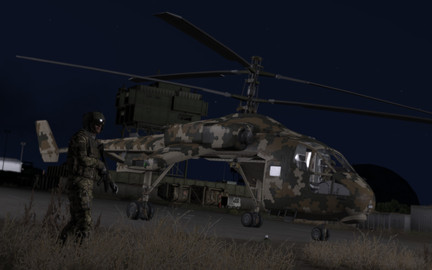 3152-arma-3-dlc-bundle-1-gallery-8_1