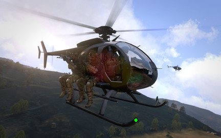 3152-arma-3-dlc-bundle-1-gallery-9_1