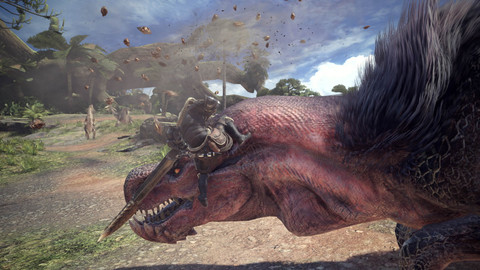 3160-monster-hunter-world-gallery-0_1
