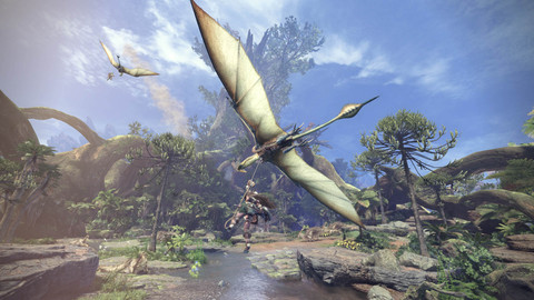 3160-monster-hunter-world-gallery-1_1